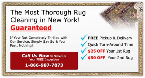 rug cleaning services nyc rug cleaning nyc roselawnlutheran