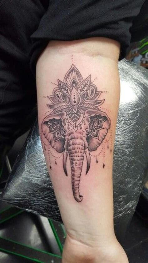 elephant juice tattoo 101 elephant tattoo designs that you ll never forget