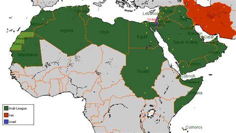 Yaman Ulung yaman yang merupakan negara termiskin di timur tengah
