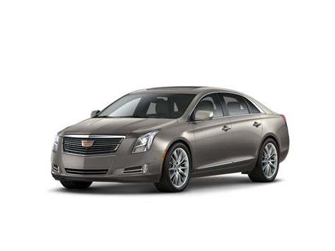 cadillac dealers ohio new cadillac lease specials in warren ohio cadillac dealer