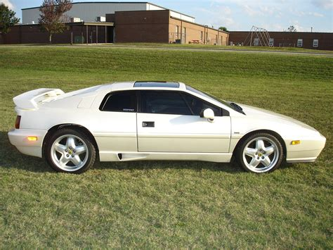 on board diagnostic system 1998 lotus esprit parking system service manual 1998 lotus esprit torque converter control solenoid removal 2002 lotus esprit