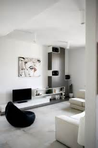 Minimalist Interiors Minimalist Interior By Msx2 Architettura
