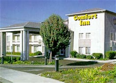 comfort inn vallejo ca vallejo weather weather in vallejo weather forecast