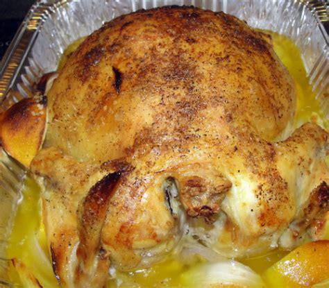 barefoot contessa chicken recipes engagement roast chicken barefoot contessa 100 images
