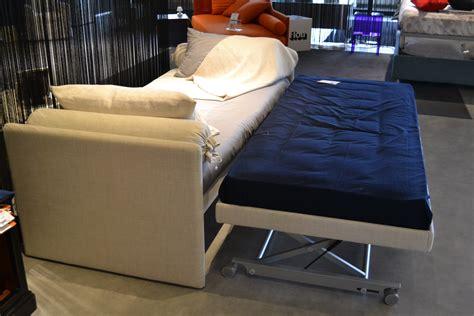 materasso duetto mondo convenienza materasso duetto mondo convenienza affordable letto