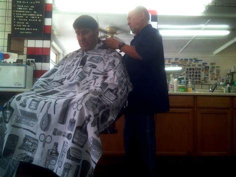 geblitzt wann kommt brief barber traditionelle friseure