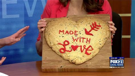 valentines gifts on a budget s day gifts on a budget fox21online