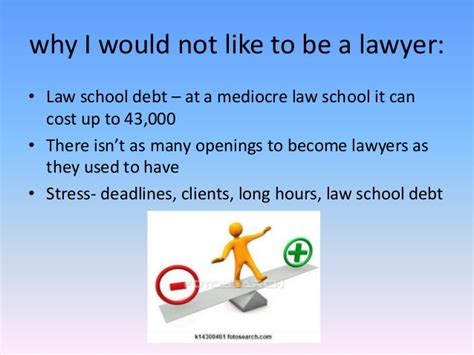 Can You Become A Lawyer With A Criminal Record What I Want To Be