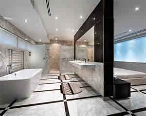open bathroom houzz open plan bathroom design interior design ideas