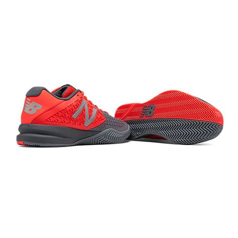 9xt5g6ca outlet discount new balance mens tennis shoes