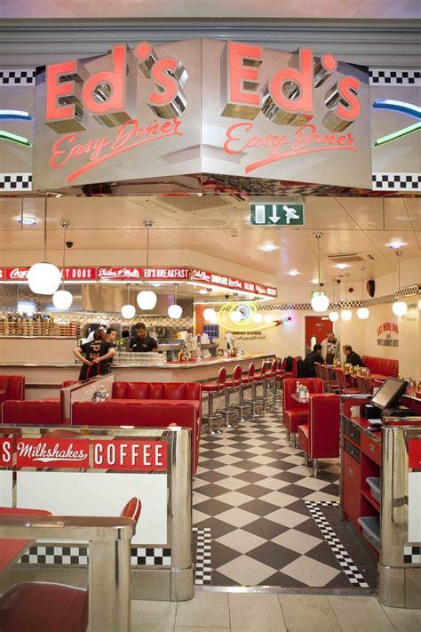 retro 50s diner decor 426 best soda shop and diner images on pinterest fashion