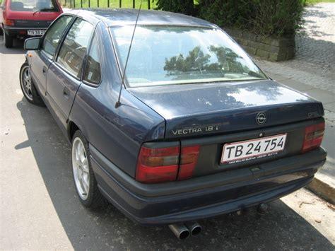 opel vectra 1995 sport 1995 opel vectra pictures cargurus