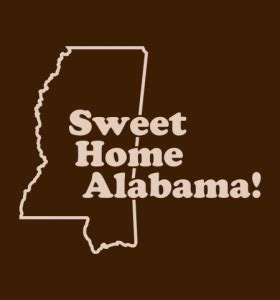State Of Alabama Marriage Records Alabama Marriage Records 1809 1950 Familytree
