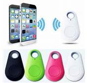 Spy Mini GPS Tracking Finder Device Auto Car Pets Kids Motorcycle