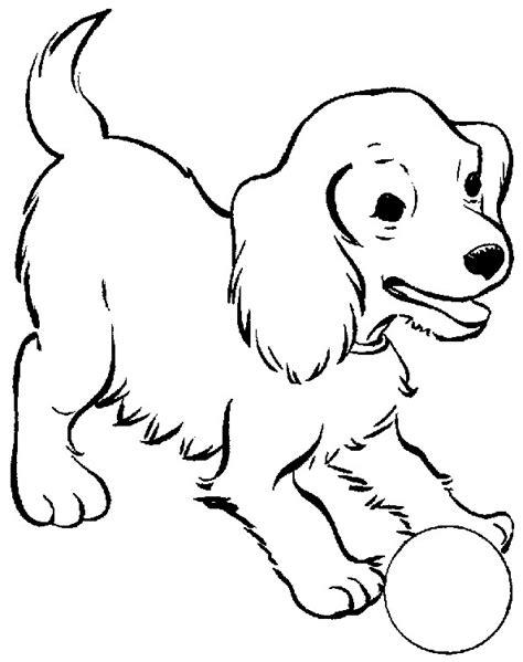 imagenes bonitas para colorear de perritos im 225 genes gratis para pintar perros