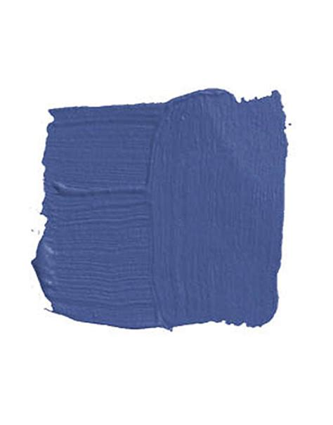 blue paint swatches best blue interior paints favorite shades of blue