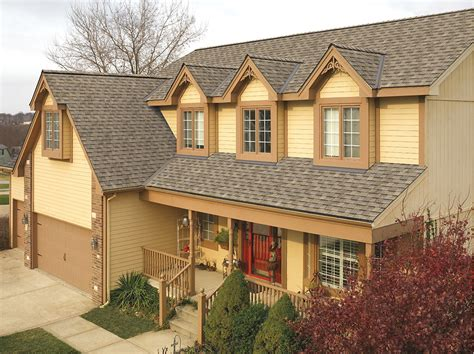 shingle homes residential shingle roofing homeguard roofing