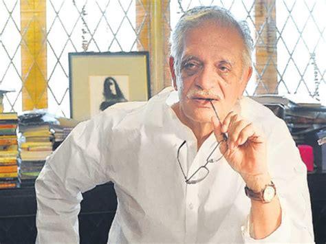 credit  ibn  batuta asks gulzar hindi  news times  india