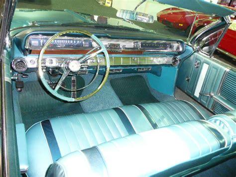 automotive air conditioning repair 1986 pontiac bonneville transmission control 1962 pontiac bonneville convertible 80975