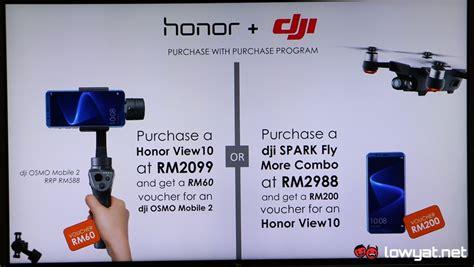 Dji Osmo Malaysia dji osmo mobile 2 will be priced at rm 588 in malaysia lowyat net