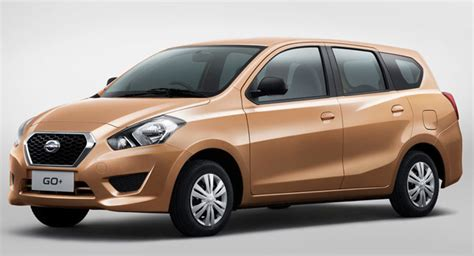 nissan 7 seater reviews prices ratings with various photos