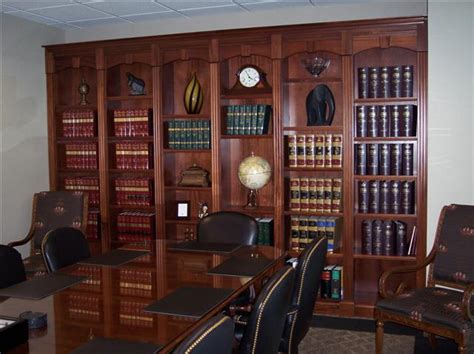 detroit divorce attorneys office equities