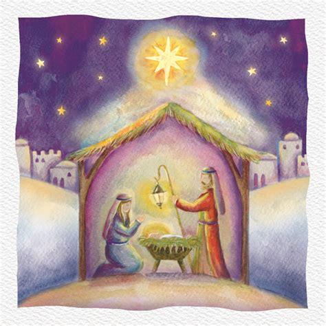 nativity children nativity save the children shop