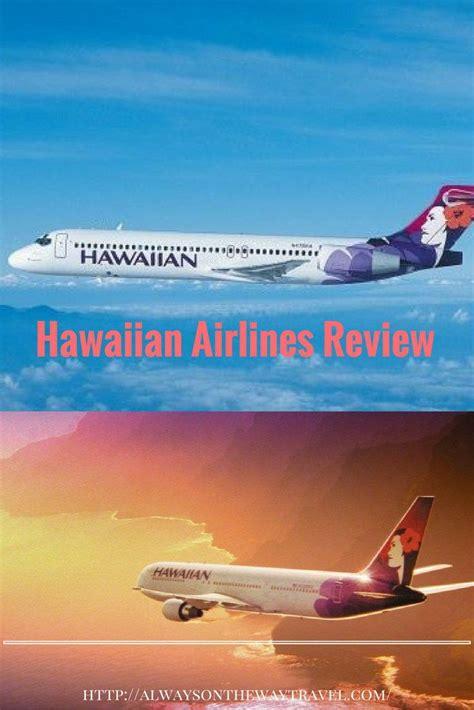 best airline reviews best 20 airline reviews ideas on singapur