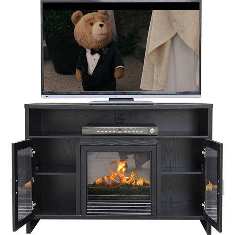 Electric Fireplace For Sale By Owner electric fireplace for sale by owner 28 images