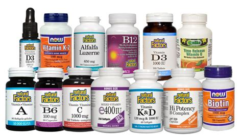 What Supplement Stops Tremors After Detox by Foods Sudbury On Health Food Store