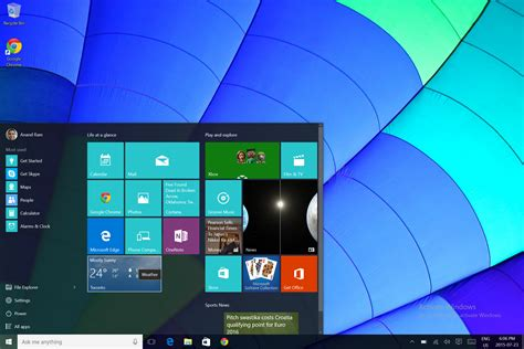 win10win10 microsoft s windows 10 here s what to expect technology