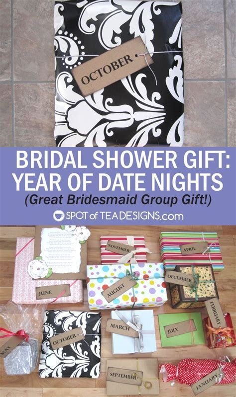 Best 25  Year of dates ideas on Pinterest   Date month