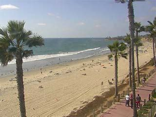 catamaran resort san diego webcam beach cams of san diego california webcams at la jolla