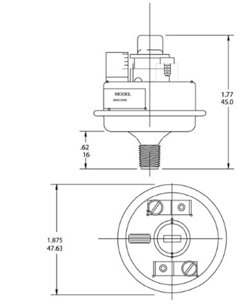 e30 headlight switch wiring diagram e30 picture