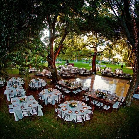 backyard wedding layout backyard wedding layout outdoor furniture design and ideas