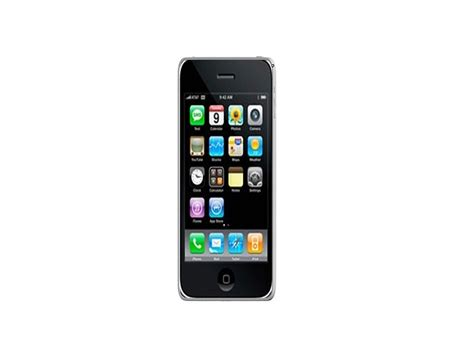 black iphone 3d model 3ds max files free modeling 19897 on cadnav