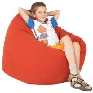 Sitzsack Sessel by Sitzsack Riesen Kissen Und Sessel Von Sitzsack De
