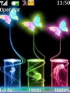 free java animated butterfly app download free java animated butterfly app download