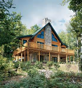 golden eagle log homes mountainside log homes photos mountainside home plans mountainside luxury home plans