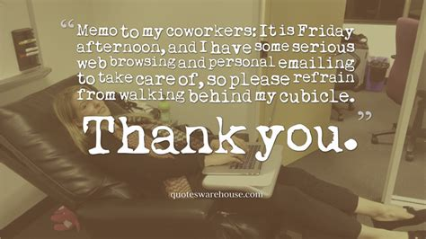 quotes for coworkers thankful quotes for co workers quotesgram