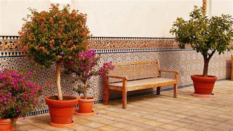 piastrelle decorative dalani piastrelle decorative piccole opere d arte