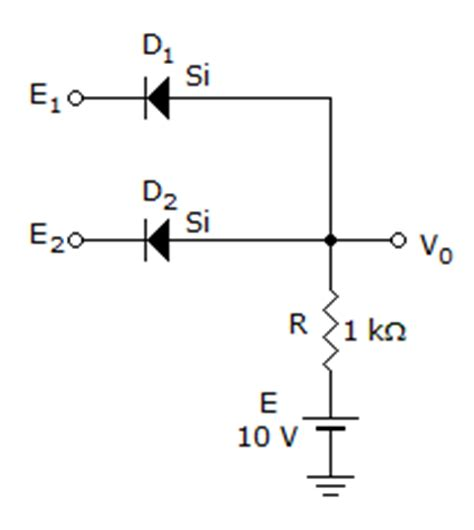 diode test questions diode applications electronic devices questions and answers page 4