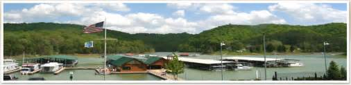 fayette county cabin rental info fayette county lake
