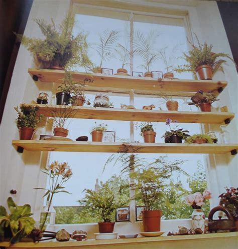 Window Sill Planter Indoor by Diy 20 Ideas Of Window Herb Garden For Your Kitchen Gardening