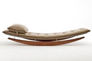 loungemöbel garten holz outdoor lounge mobel aus holz bvrao