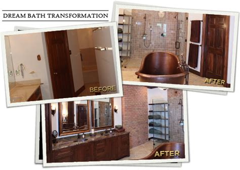 mobile home remodel before and after interior home page