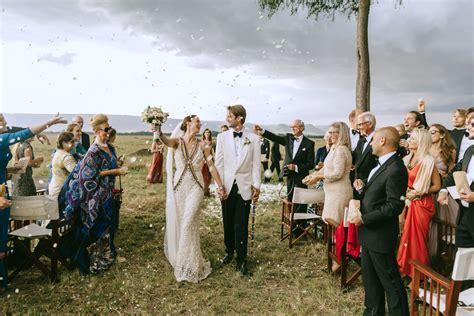 5 Tips for Planning a Destination Wedding in Kenya   mywedding