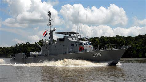 swift class boat 28 meter patrol boat steel class swiftships