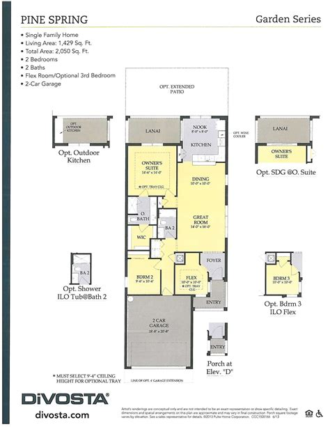 verona walk naples fl floor plans verona walk naples fl floor plans floor matttroy