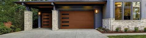 Collins Overhead Doors Everett Ma Garage Door Parts Everett Washington Wageuzi